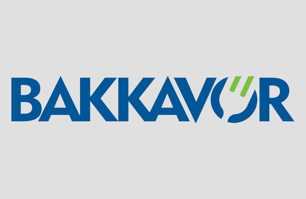 NetSupport hosts Bakkavor's workplace recovery rehearsal