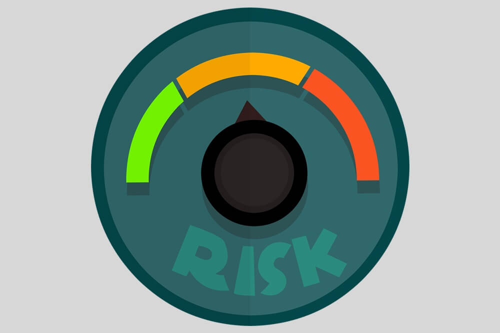 Managing risk in your company